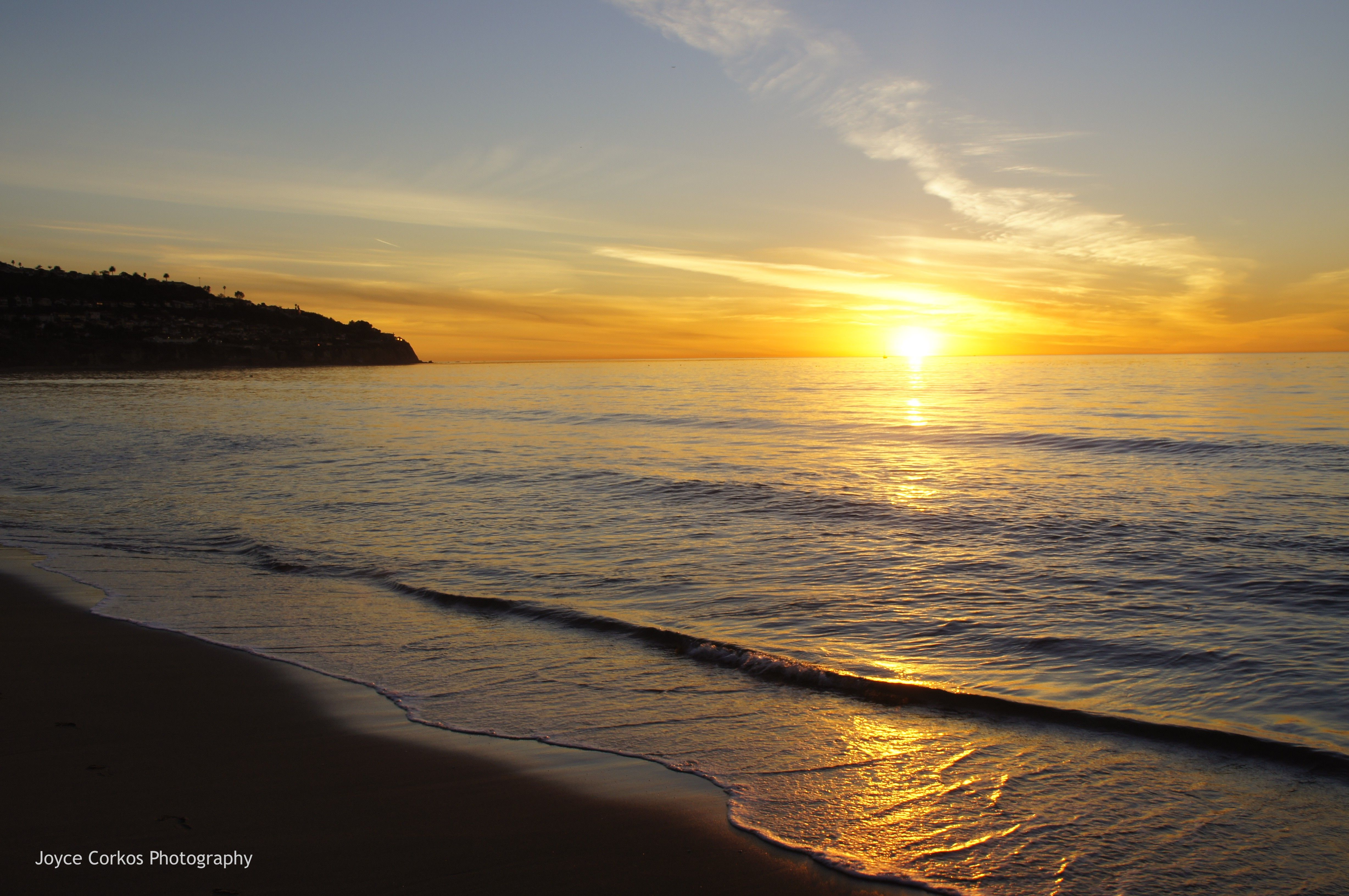 Sunset at torrance beach california beach pinterest sunset sunset at torrance beach california nvjuhfo Image collections