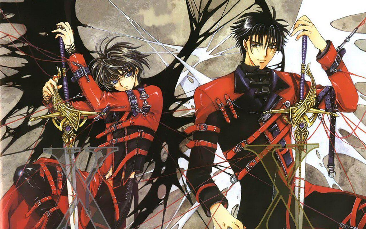 cool-anime-wallpaper-widescreen-1280x80045 : 1280x800   Anime, Cool anime wallpapers, Anime ...