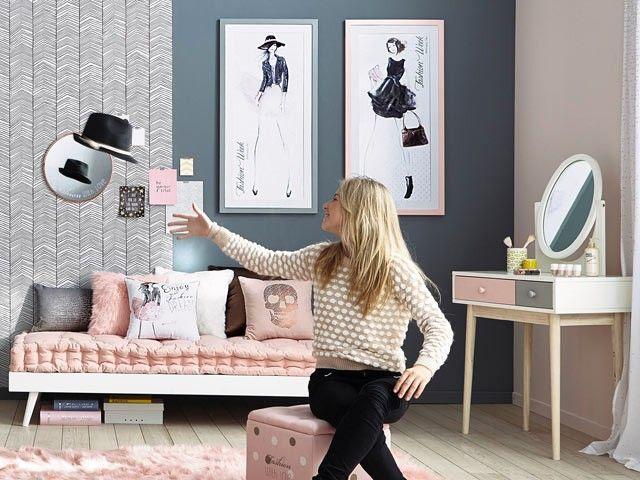 best maison du monde chambre ado images awesome interior home - Maison Du Monde Chambre Ado