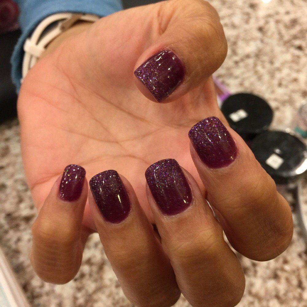 sns hombre nail dipping powder colors - Google Search | nail art ...