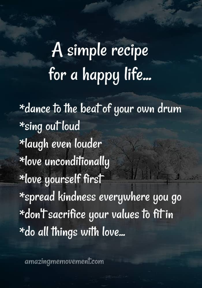 How to Have a Happy Day By Doing This One Thing