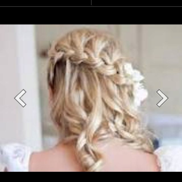 Bridemaid hair style like the one i will probablly just different #bridemaidshair Bridemaid hair style like the one i will probablly just different #bridemaidshair Bridemaid hair style like the one i will probablly just different #bridemaidshair Bridemaid hair style like the one i will probablly just different #bridemaidshair