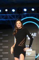 MIRANDA KERR at Clear Scalp & Hair Product Launch in Shanghai