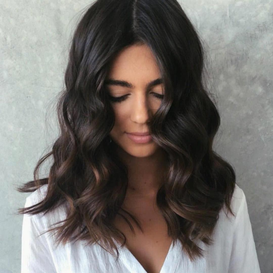 Perfect curls 👌🏾 @_edwardsandco #hairoftheday #hairofinstagram #bae #beaut…
