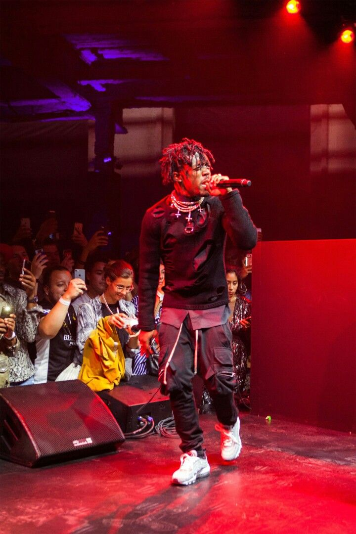 Pin On Lil Uzi Vert Find over 100+ of the best free lil uzi vert images. pin on lil uzi vert