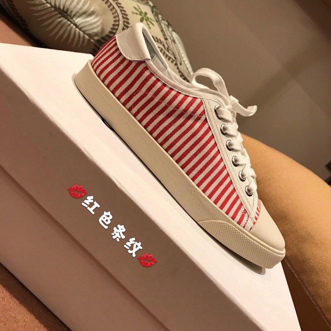 Pin by Haute Design London on Haute Shoes | Celine shoes