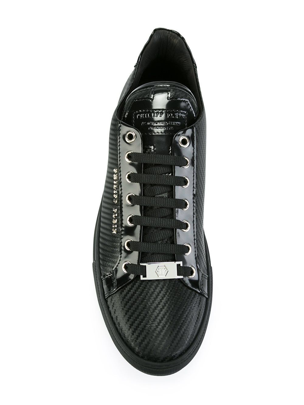 275bffd2882 Philipp Plein 'Room' sneakers | MEN'S FOOTWEAR in 2019 | Philipp ...