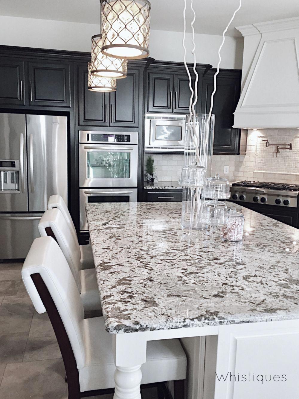 13 Shocking Kitchen Remodel Diy Ideas In 2020 Kitchen Cabinet