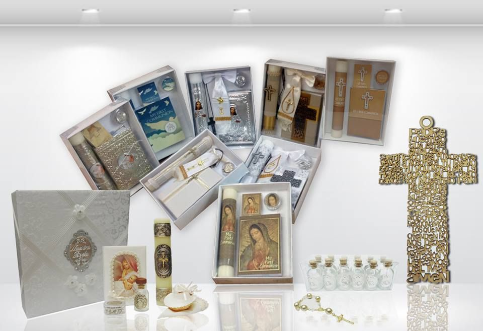 CeremonyX - Handcrafted/Arts & Crafts Religious Products  CeremonyX is working to help people find beautiful and great quality religious products. With the use of technology and our online stores, we want you to relax while we deliver your order to your home.