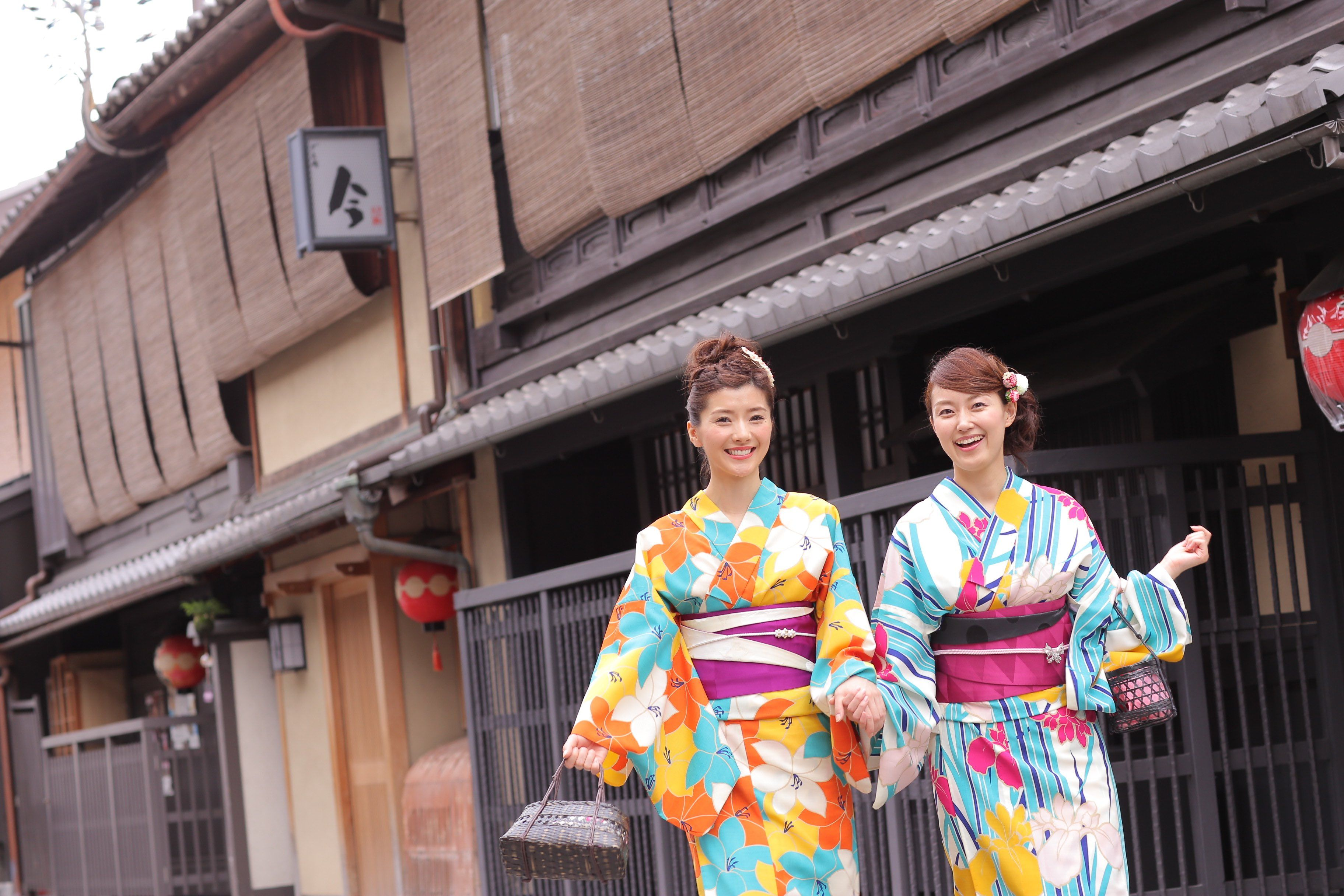 46 Japan Travel Tips Ideas Japan Travel Japan Japan Travel Tips