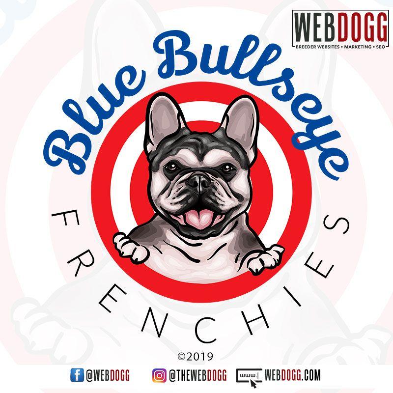 Breeder Logo Design Dog Breeder Logo Kennel Logo Design Logo