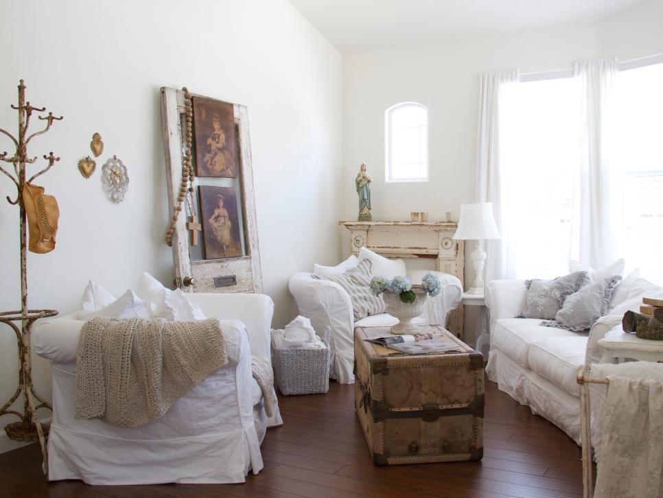 Shabby Chic Wohnzimmer Moderne Wunderbare   Wohnzimmermöbel Shabby Chic  Wohnzimmer Modern Wunderbare Keineswegs Gehen Von Arten