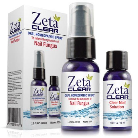 Zetaclear Review Buy At Walmart Cvs Walgreens Boots Toenail