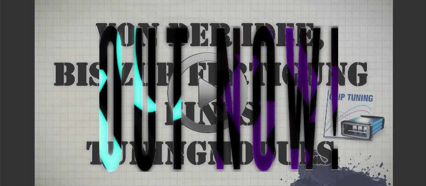 Out now!! Die erste Episode des Videoblogs ist draussen! Checkt unseren youtube channel! #autofaszination #youtube #videoblog #ct2014 #let14 #vlog #bmw #opel #ferrari #italia #x6 #zafira #chip #chiptuning #tagsforlikes #tuning