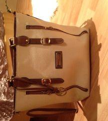 Michael Kors replika táska b77267e95b