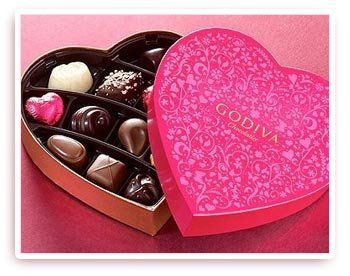 GOOD valentine chocolate | hazel chocolates loyalty nut chocolates lovely girl liqueur chocolates ...