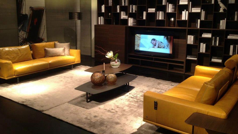 Natuzzi Mobili ~ Best sofas by natuzzi italia images canapes