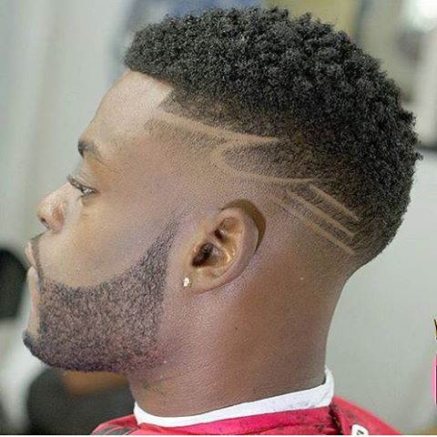 Nice 35 Cool Haircut Designs For Stylish Men Haircut Designs Haircut Designs For Men Mens Hairstyles Thick Hair