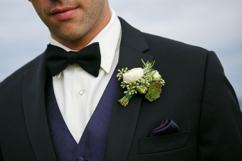 09_PointLookout_Maine_Wedding_Photographer