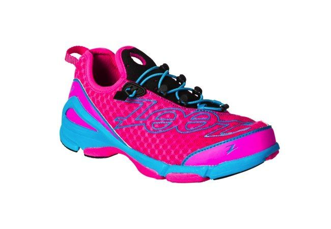 If+The+Shoe+Fits:+20+Colorful+Running+Shoes