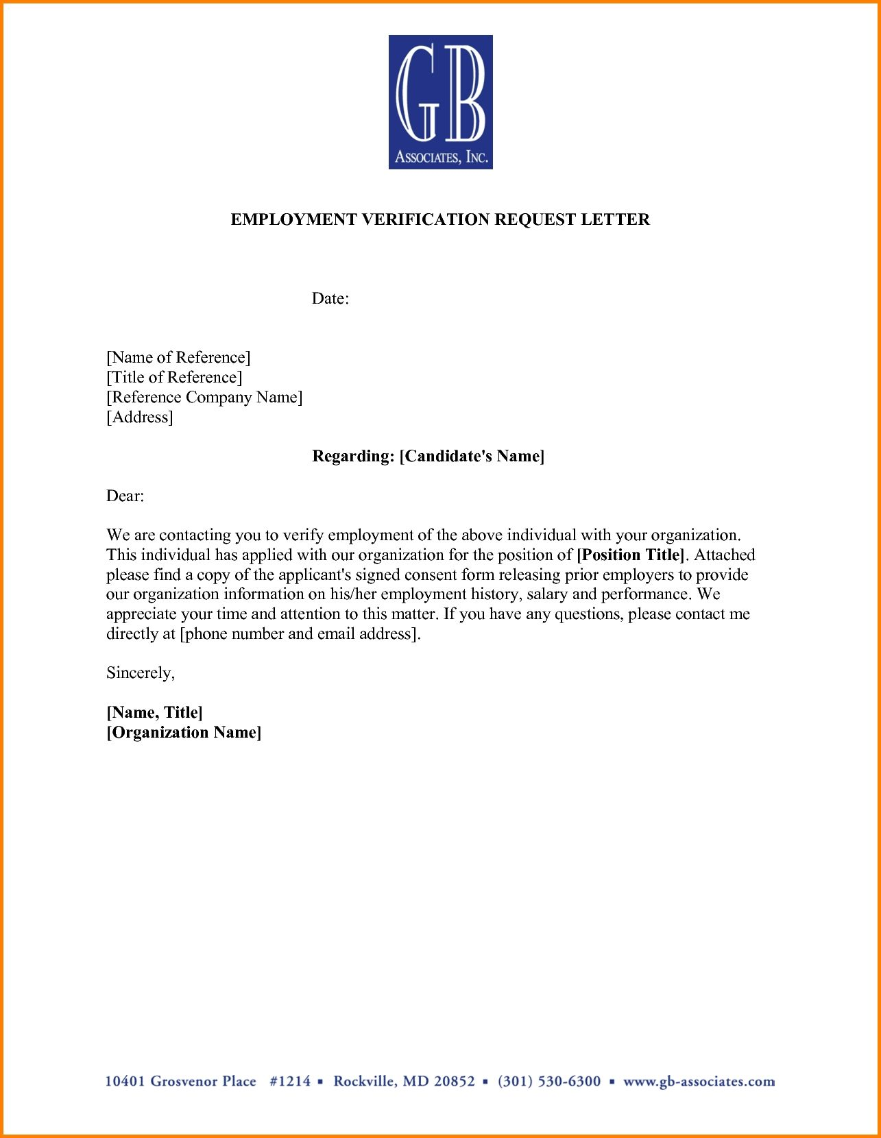 Certified Letter Template Invoice Sample Certification Format