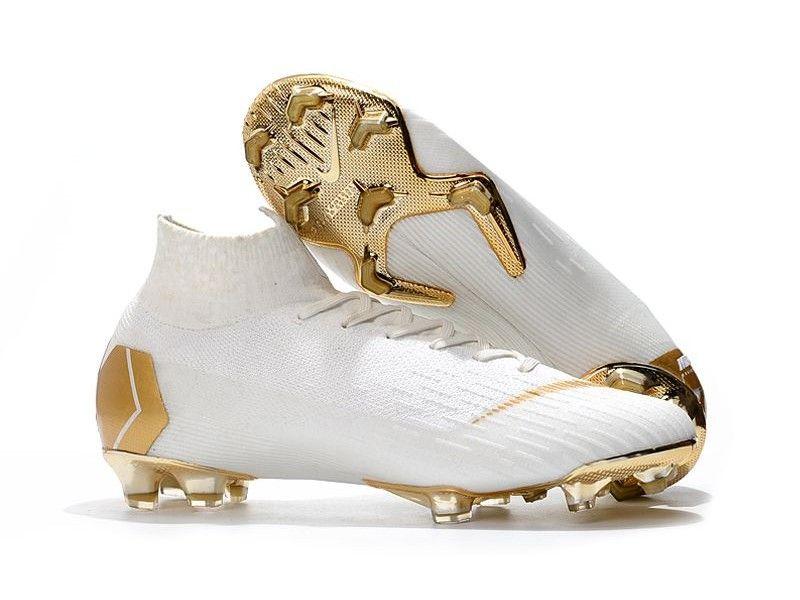 Jirafa Divertidísimo James Dyson  Botas De Futbol Nike Mercurial Superfly VI 360 Elite FG | Botas de futbol  nike, Zapatos de futbol adidas, Zapatos de fútbol nike