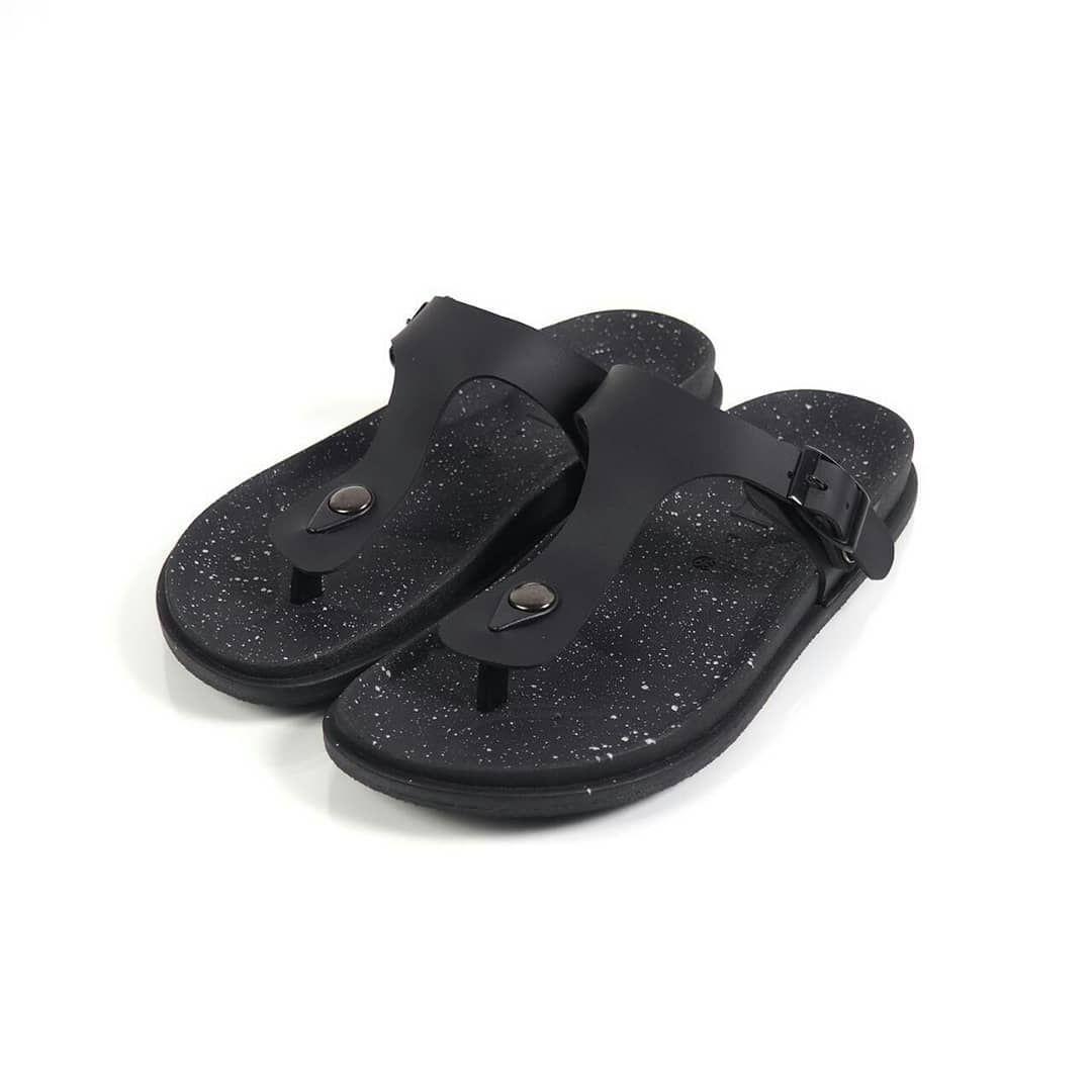 Your Succes Partner Original Slippers Indonesia Model Dari