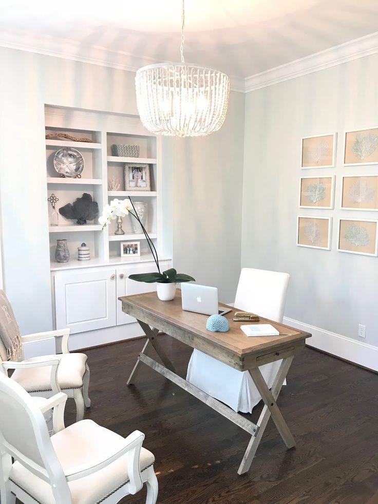 step into our office home office decor office craft on smart corner home office ideas id=67214