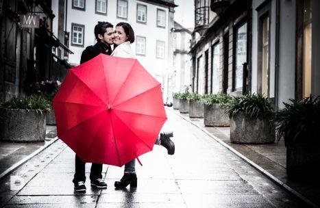 Raquel&Carlos0001