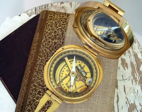 Pin By Michael Fox On Don T Care How I Want It Now Vintage Compass Map Compass Compass