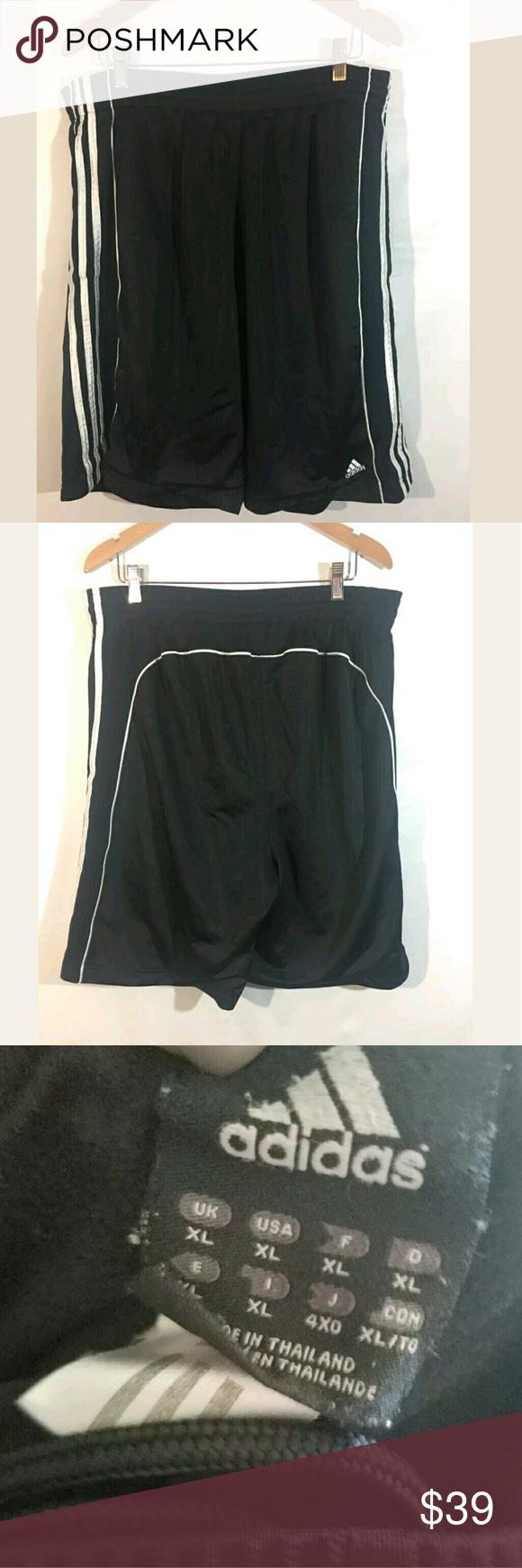 Http Store F4nch61fhtml Https Iebayimgcom Minimal Cropped Jumpsuit Jet Black Fs Hitam Xl 0eb43a844dbe6c90398e9ddd2db83516