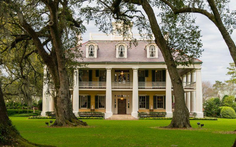 0eb442868a7b6e54d507695b1ed7bab7 - Houmas House Plantation And Gardens Louisiana