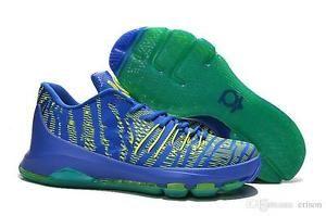 new styles 6f5c8 8a9a3 Nike KD 8 VIII