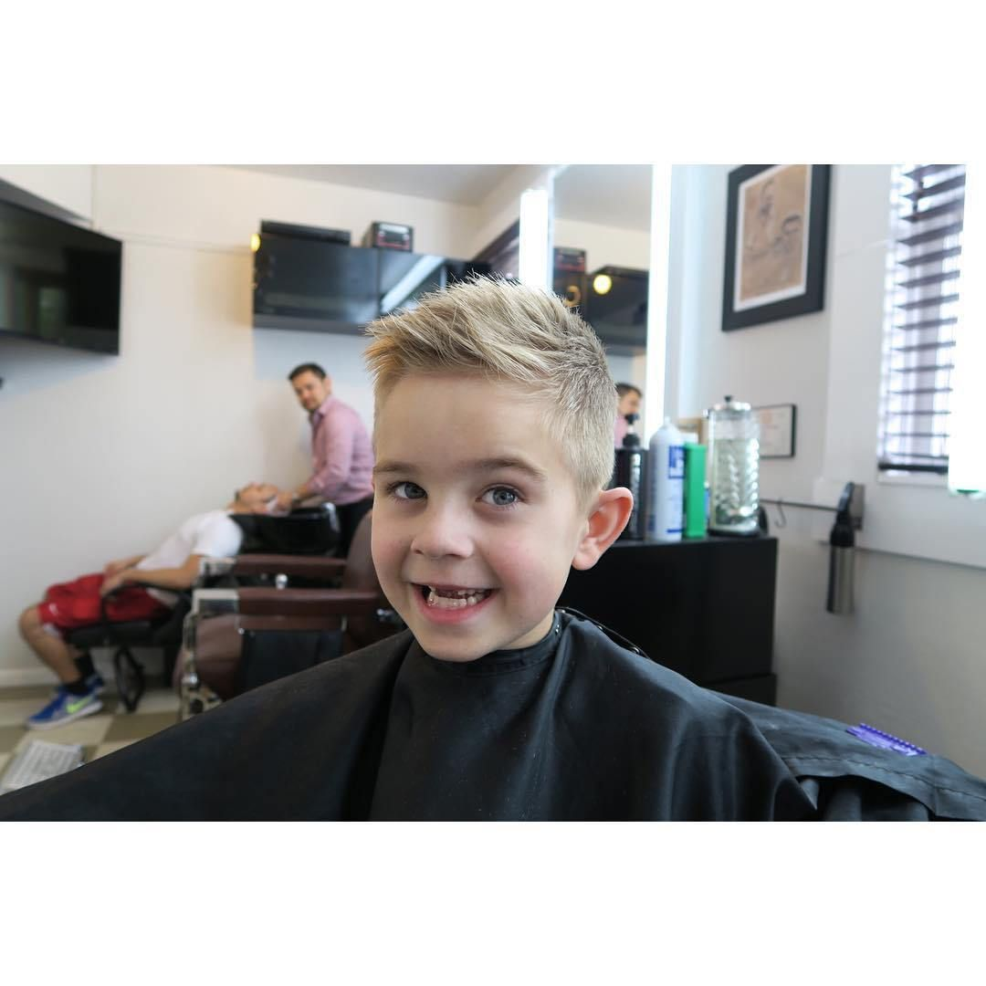 New style haircuts for men boy stunning haircuts  men cool hairstyles for   pinterest
