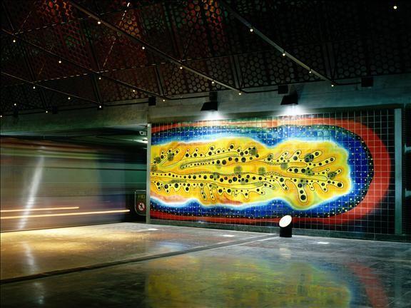 10351d22de5 Sítio da Câmara Municipal de Lisboa  equipamento www.cm-lisboa.pt576 ...