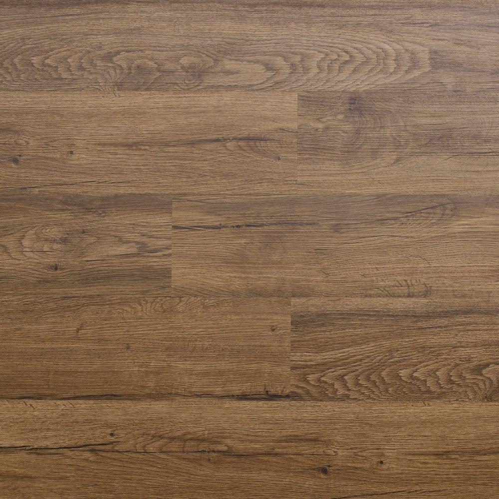 Builddirect Ugen Floors Rubra 6 X37 Luxury Vinyl Luxury Vinyl Luxury Vinyl Plank Flooring Flooring