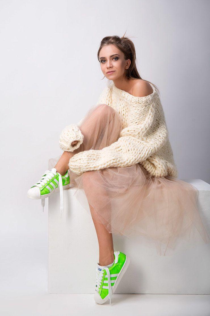 С чем носить юбку-пачку    JustLady.ru - территория женских разговоров cbe43e2e174