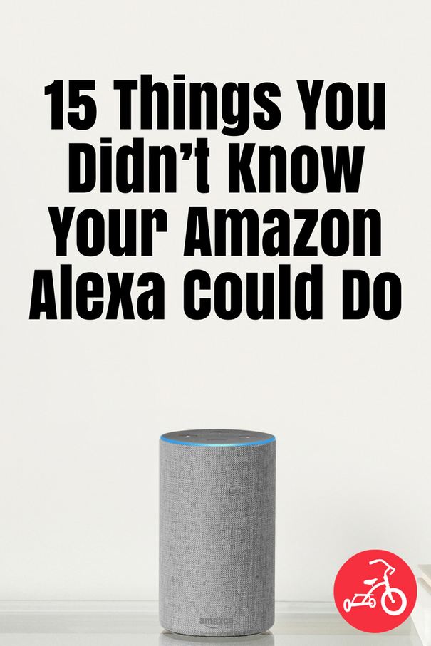 29 Alexa Skills You Might Not Know About Amazon Alexa Skills Alexa Skills Alexa Tricks