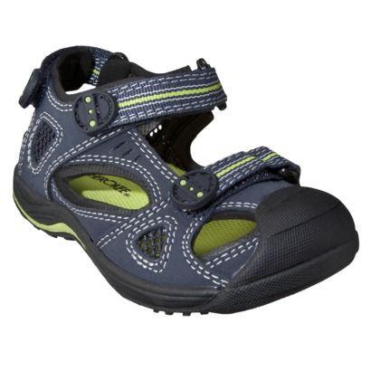Boys sandals, Baby boy shoes, Boys shoes