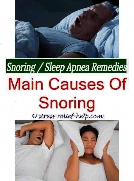 may be a very tough situation to cope with both for the person wh Heavy snoring may be a very tough situation to cope with both for the person whHeavy snoring may be a ve...