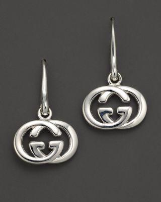 343e4e03e30 Gucci Sterling Silver