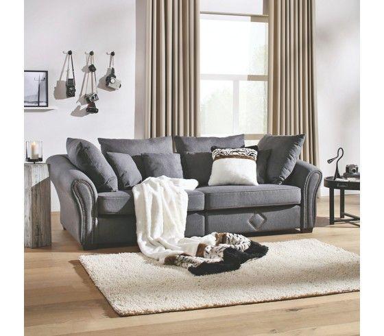megasofa modern g nstig jetzt im m max onlineshop. Black Bedroom Furniture Sets. Home Design Ideas