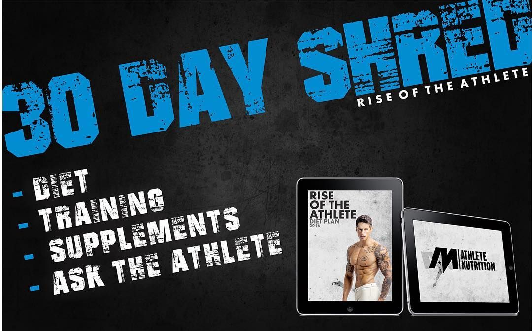#30dayshred now live  90 for the full programme including:  diet.  training plan.  supplements.  ask the athlete.  check ins with the coach.  5 gift card to spend on your next purchase  10 for the training and diet plan only.  http://ift.tt/1txEcqO  INSTA15 for 15 % off.  #motivation #aesthetics #contestprep #fitfam #arnold #fitness #igfit #ukbff #abs #sale #weightlifting #swole #bodybuilding #cardio #gym #inspiration #beastmode #mensphysique #supplements #backday #fitness #bulk #iifym…