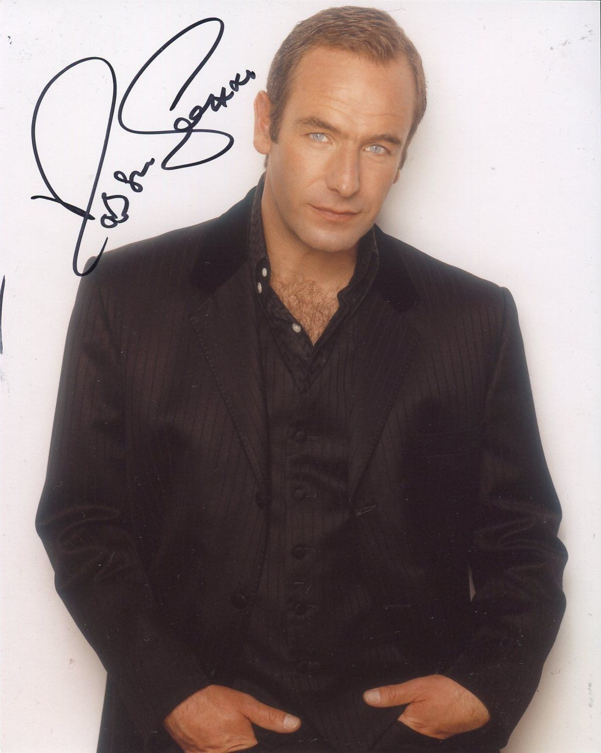 pictures Robson Green (born 1964)