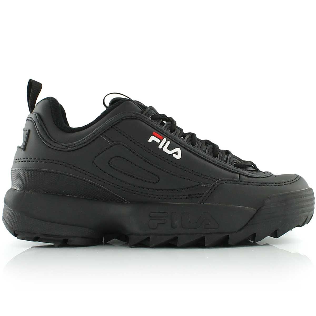 fila shoes logos famosos del