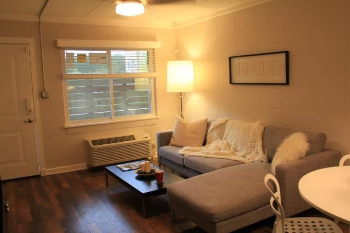759 Apts Apartments Tallahassee Across The Street From Fsu S Campus Apartment Communities Home Decor Sectional Couch