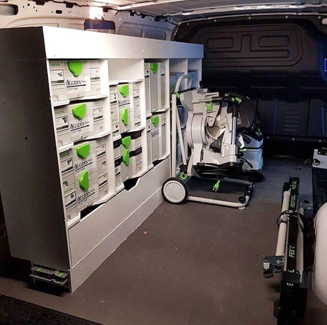 Pin by björn liljeblad on garage pinterest organizations and storage