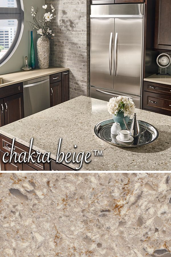 Set The Tone With Chakra Beige A Sophisticated Blend Of