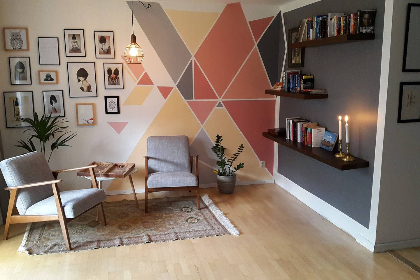 rent a room in malmo sweden