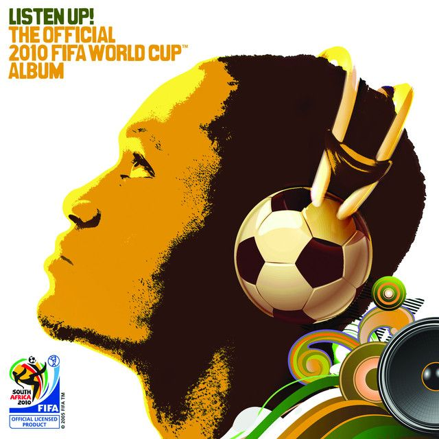 One Day A Song By Matisyahu Nameless On Spotify World Cup Song Fifa World Cup World Cup